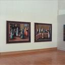 Ramiro Arango Pinturas