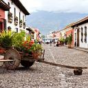 antigua-guatemala (1)